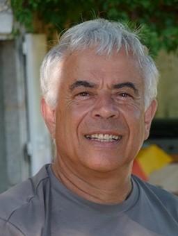 Manuel Prats